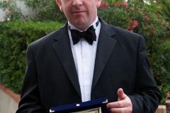 Phil Pisa Award