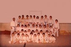 cherryleaf judo
